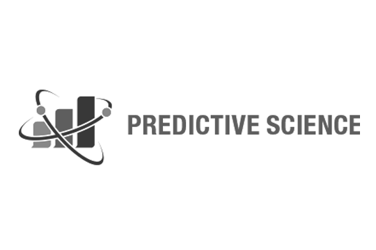 Predictive Science is a GKW client